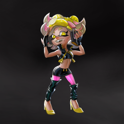 splatoon_2_pearl_as_octoling