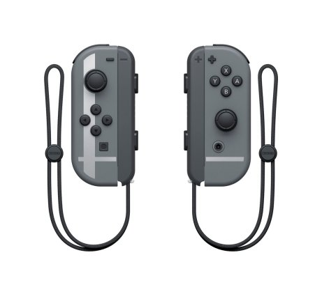 super_smash_bros_ultimate_nintendo_switch_bundle_3