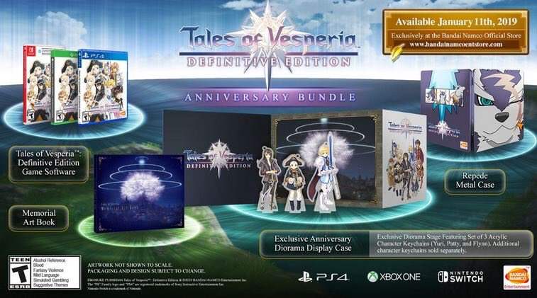 Tales_of_vesperia_anniversary
