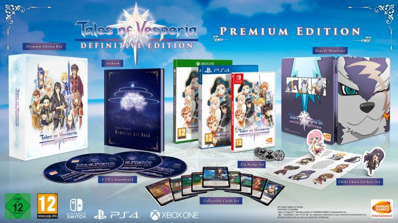 tales_of_vesperia_premium_switch