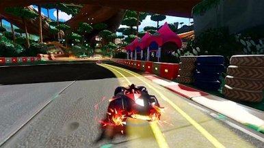 team_sonic_racing_screen_6