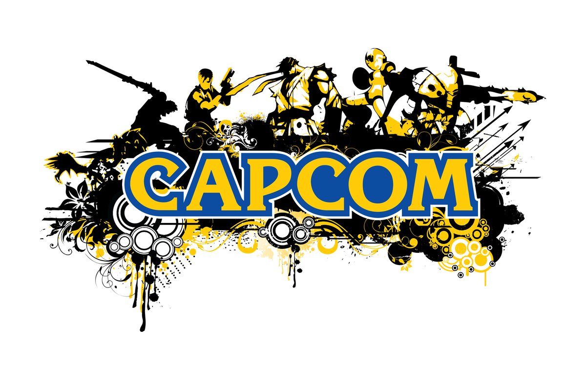 Aliens vs. Predator (and other games) teased by Capcom