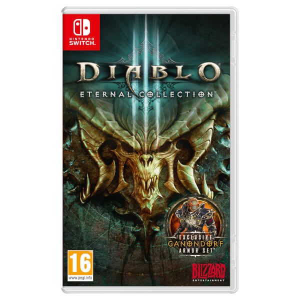 diablo3_uk_box.jpg