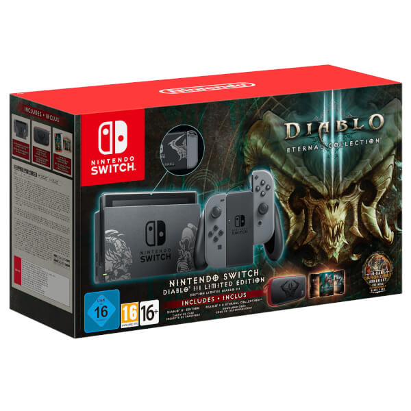 diablo_3_switch_bundle_uk