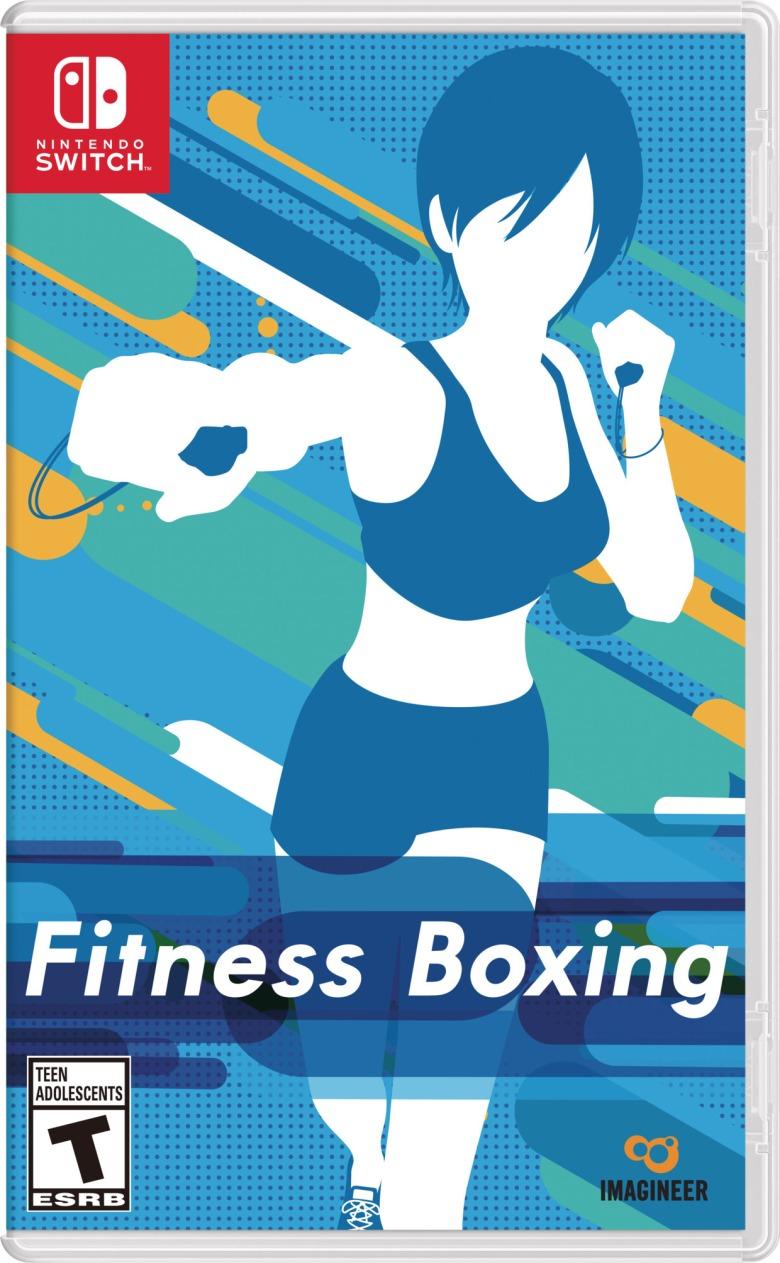 FitnessBoxing.jpg