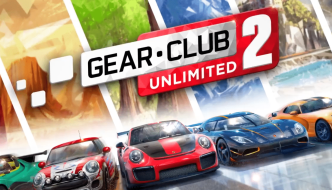 racing games for nintendo switch