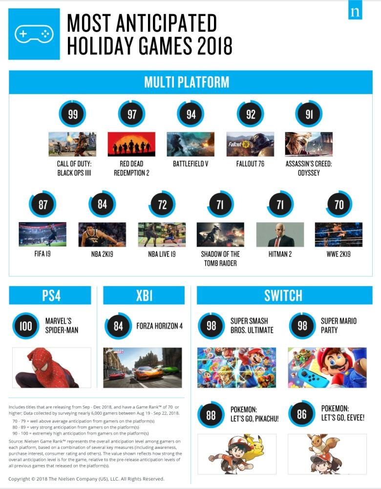 Holiday_Games_2018.jpg