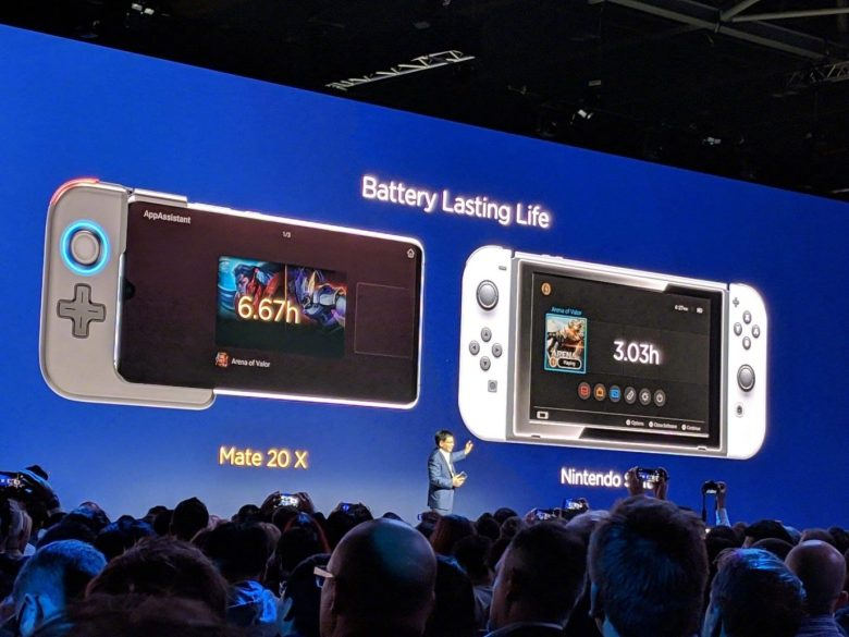 huawei_switch_compare_1