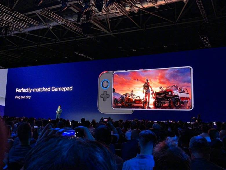 huawei_switch_compare_2