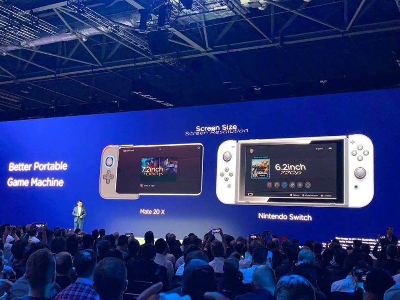 huawei_switch_compare_3