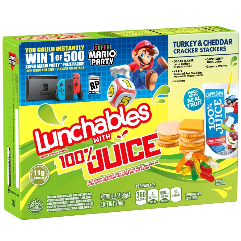 Lunchables_SMP_1