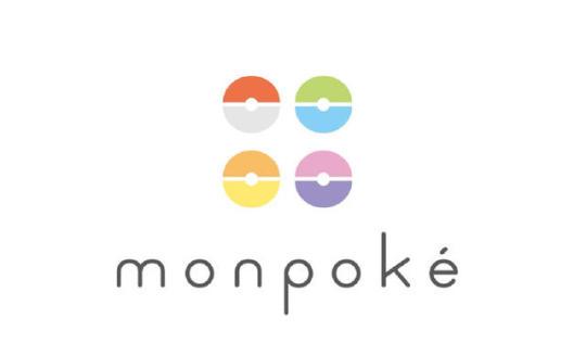 monopoke_trademark