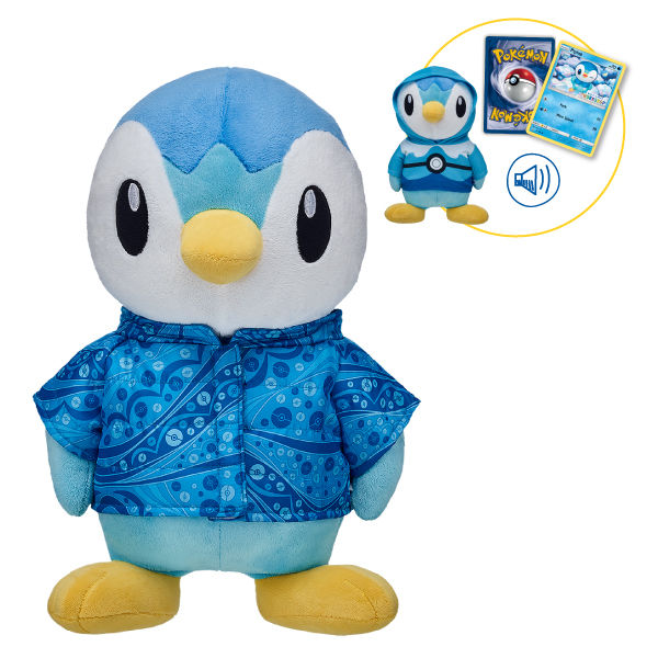 Piplup_1