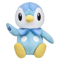Piplup_2