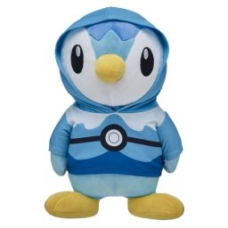 Piplup_3