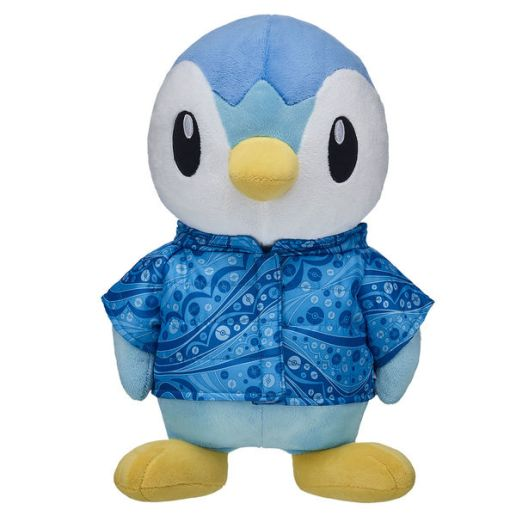 Piplup_4