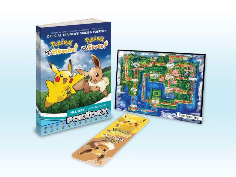 pokemon_lets_go_guide