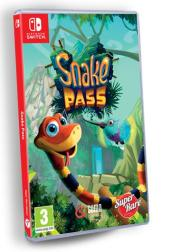 snake_pass_limited_edition_physical_release_box_art