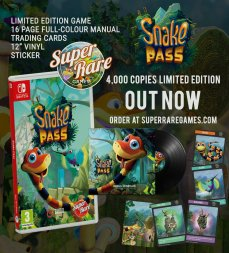 snake_pass_limited_edition_physical_release_contents