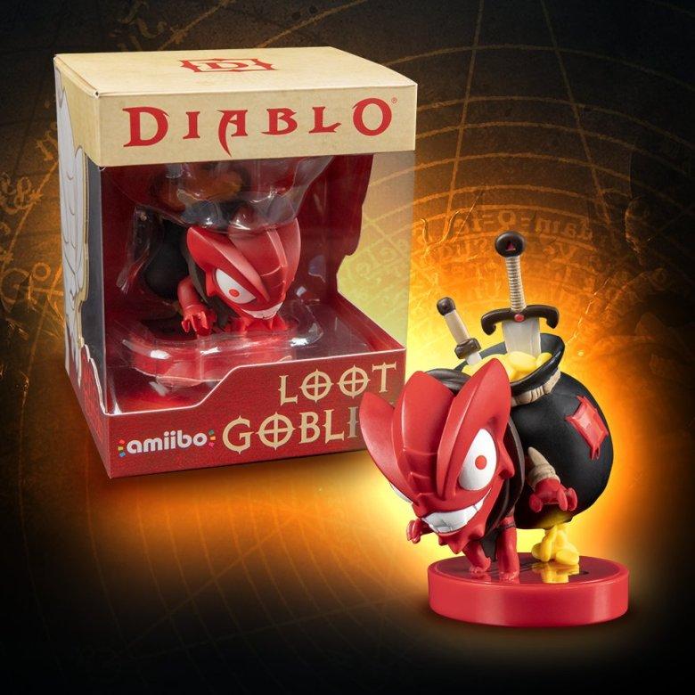 diablo_loot_goblin