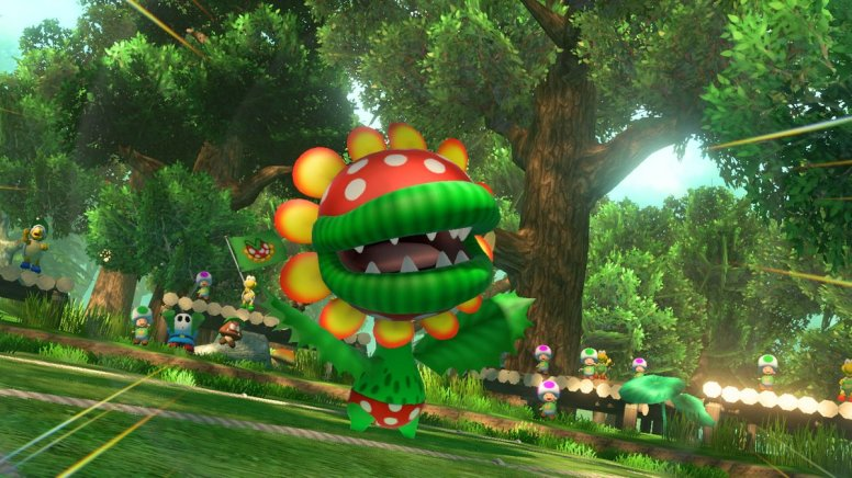 mario_tennis_aces_screenshot_of_petey_piranha