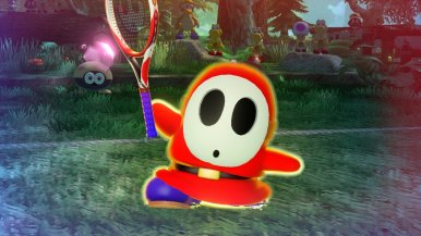 mario_tennis_aces_screenshot_of_shy_guy
