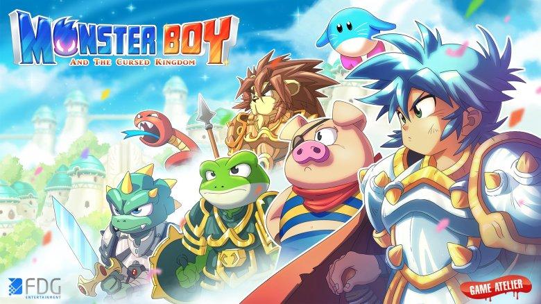 monster_boy_switch