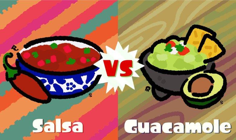 salsa_vs_guacamole.jpg
