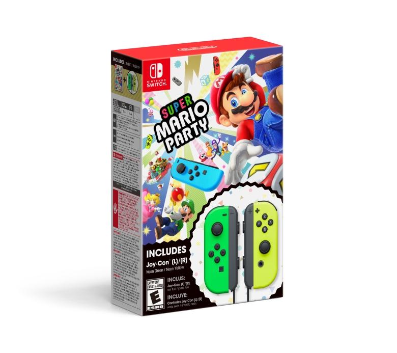 Super_Mario_Party_bundle.jpg