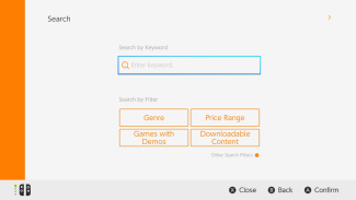 switch_eshop_new_filters