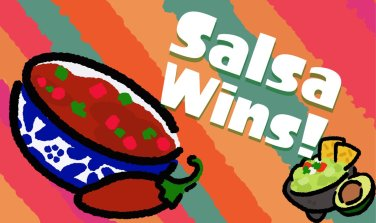 team_salsa_wins_team_guac_splatoon_2_splatfest