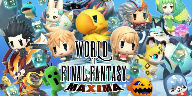 https://sickr.files.wordpress.com/2018/11/world_of_final_fantasy_maxima.jpg?w=640