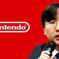 "Nintendo's Shuntaro Furukawa: ""giving our teams the freedom to experiment with new ideas is something I strongly agree with"""