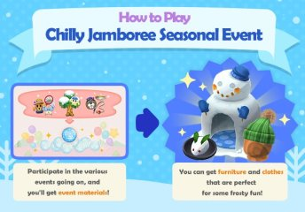 animal_crossing_pocket_camp_chilly_jamboree_seasonal_event