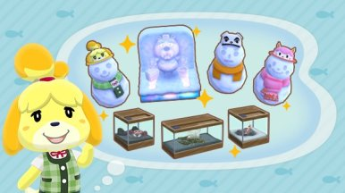 animal_crossing_pocket_camp_fishing_tourney_9_rewards