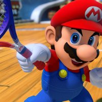 Nintendo Will Be Receiving A $12,000,000 Judgment From LoveROMs