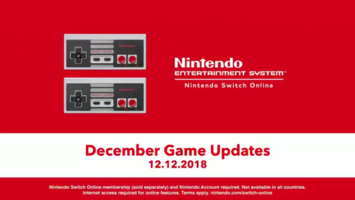 nintendo switch jeux japonais