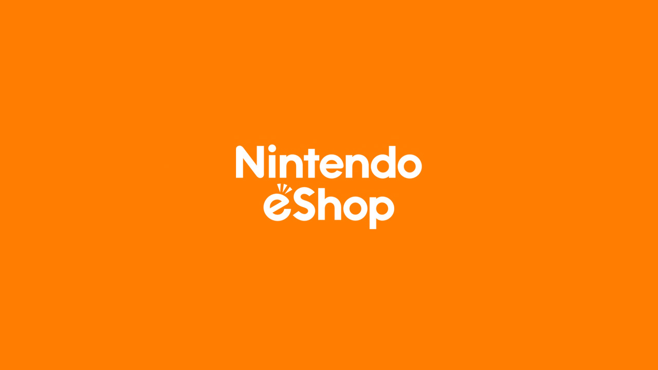 Europe: Play Together Switch Sale Comes To Nintendo eShop