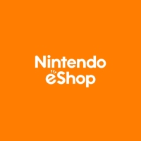 Nintendo UK reveals cyber deals running from Friday 22nd November