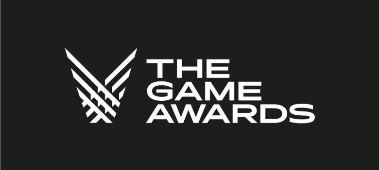 the_game_awards