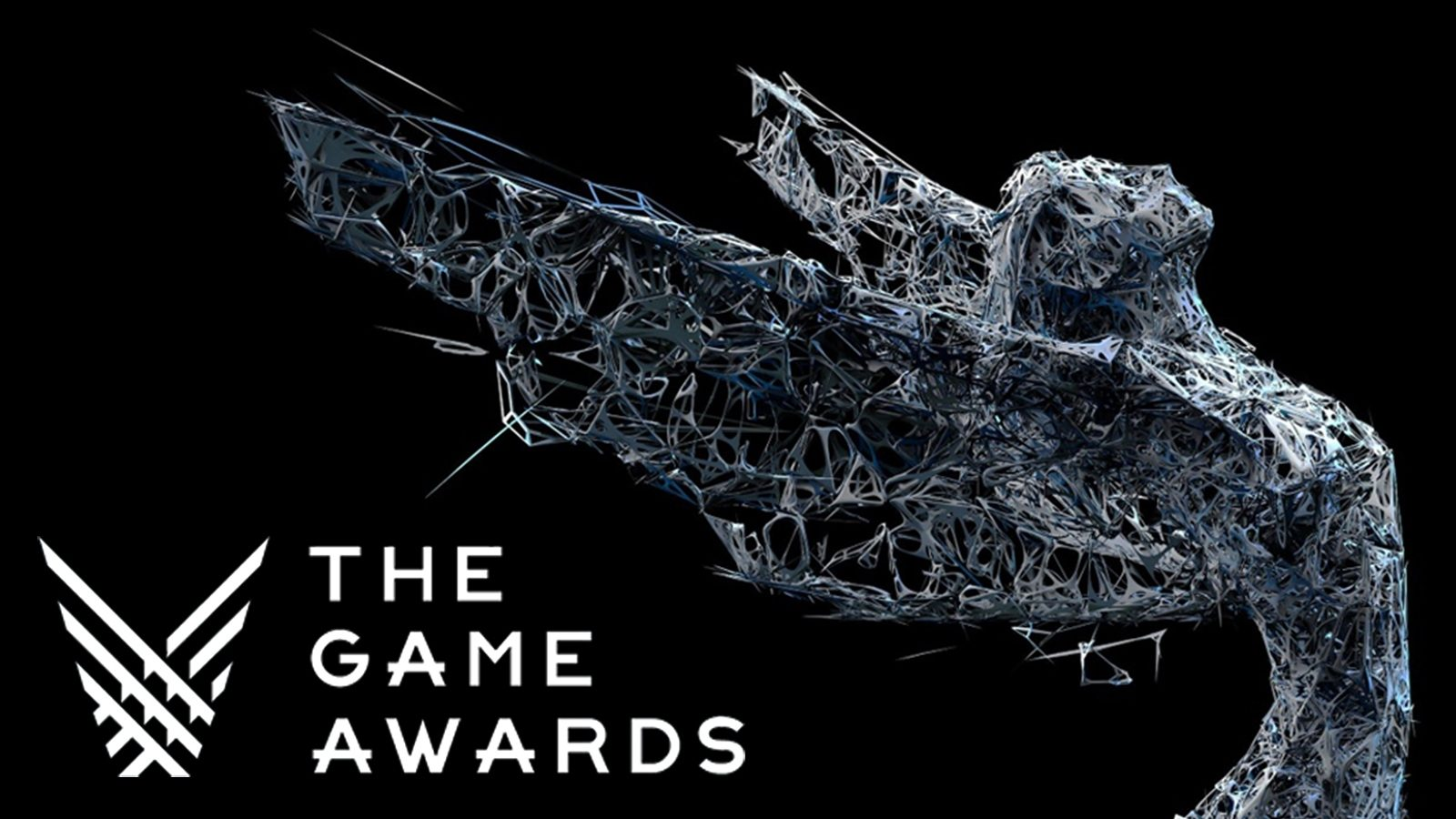 The Game Awards: There Have Been No Leaks, Geoff Keighley Says
