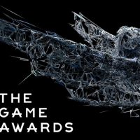 The Game Awards 2019 will have around 10 new game announcements