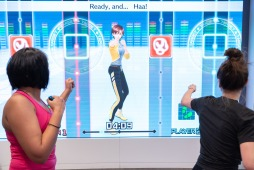 fitness_boxing_nintendo_ny_new_york_store_private_event_3