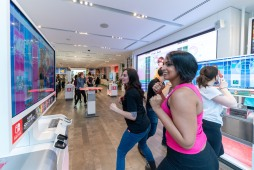 fitness_boxing_nintendo_ny_new_york_store_private_event_4