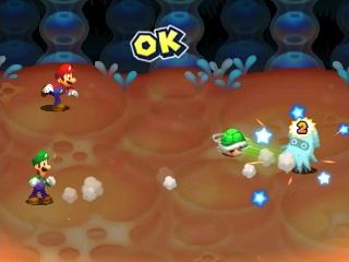 Review Mario Luigi Bowser S Inside Story Bowser Jr S Journey