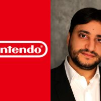 Nintendo Russia's Yasha Haddaji says that the prices of Nintendo products in Russia are set by Nintendo Europe