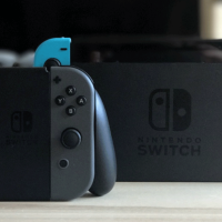 "NPD: ""The Nintendo Switch was once again the top-selling system for October"""