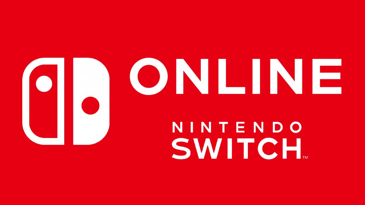 Nintendo Says It Will Add More Features Mechanics To Switch Online To Make It More Enjoyable My Nintendo News