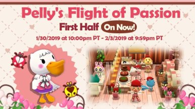 animal_crossing_pocket_camp_pellys_flight_of_passion_garden_event