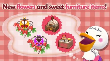 animal_crossing_pocket_camp_pellys_flight_of_passion_garden_event_sweet_rewards